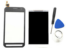 New Touch Screen Digitizer Glass / LCD Display For SAMSUNG Galaxy Xcover 3 G388F