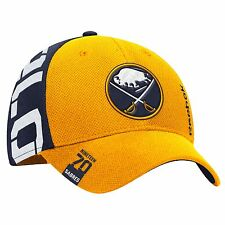 Buffalo Sabres NHL 2016 Official Draft Day Cap