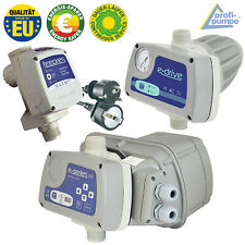 AUTOMATIC PRESSURE CONTROLLER WATER PUMP BOOSTER PUMP CONTROL ELECTRIC SWITCH