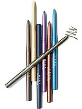 *HERA* NEW! EYE DESIGNER PENCIL 0.35g - Korea Cosmetic