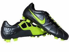 Nike Total90 Laser Elite FG Mens Firm Ground T90 Moulded Football Boots RRP £260