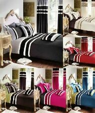 Valencia Luxury Duvet/Quilt Covers, Matching Curtains & Cushion Covers Available