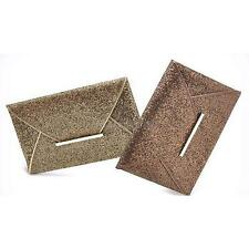 Womens Handbags Bling Sequins Clutches Bag Envelope Purse for Evening Party
