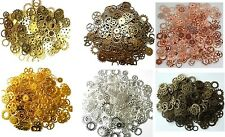 Watch Parts Vintage Gears Jewellery Wheels Cogs Making Crafts Steampunk 100 g