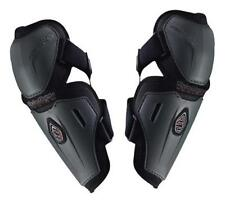 Troy Lee Designs/Shock Doctor Elbow Guards Protection Motocross Body Armour MX