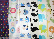 New Baby Infant Changing Pad Cartoon Urine Mat 72cm X 72cm