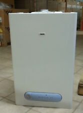 NEW Heating only boiler Mynute 35 Kw HESe Beretta High efficiency Condensing