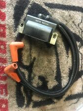 Evinrude 90 Hp FICHT outboard Ignition Coil