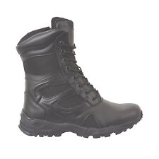 TACTICAL FORCED Entry BOOTS POLICE SECURITY MILITARY MEN-LADIES 3-13 Reg & Wide