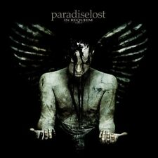 In Requiem by Paradise Lost