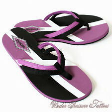 REEBOK Shynon Flip Flops Sandals Bath Shoes Flip Flops Slippers