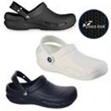 Crocs Bistro Clog Catering Work Shoes Sizes 4-13