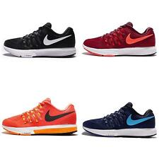 Nike Air Zoom Vomero 11 Mens Running Shoes Sneakers Trainers Pick 1