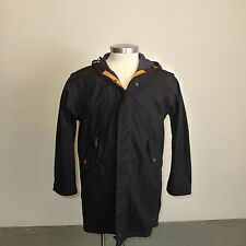 Barbour Kellen Wax Jacket Parka Great Coat Collection Various sizes NWT