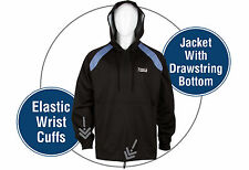 """New BioSweats Sauna Suit """"Hooded Jacket"""" (Unisex-Men) For 70% Faster Weight Loss"""
