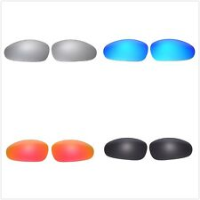 New POLARIZED Replacement Lens Lenses for OK JULIET Sunglasses Glass Frames