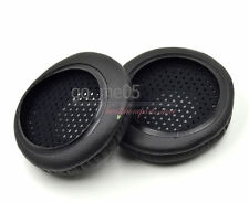 HESH HESH2 2.0 hesh2.2 v2 EAR PADS CUSHION REPLACEMENT COVER PILLOW EARPADS NEW