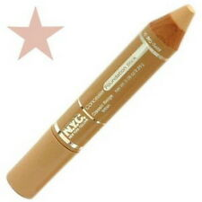 NYC Concealer Foundation Stick NEW SEALED 2.26g