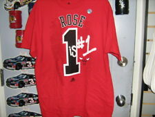 Derrick Rose T-Shirt Chicago Bulls