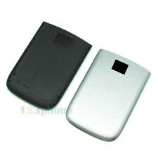 Housing Battery Rear Back Cover Door For Blackberry Torch 9810 Silver Or White