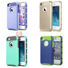 Metal High Qualty Duty PC+TPU Tough Cover Nest Bee Case for Apple iphone6/6s