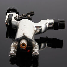 New Dragonfly Rotary Tattoo Machine Gun RCA/ Clip Cord Connection Shader Liner
