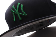 New York Yankees (navy/m.green) New Era 59Fifty Fitted