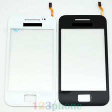 New Touch Screen Lens Glass Digitizer For Samsung Galaxy Ace S5830