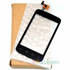 New Touch Screen Lens Digitizer For Alcatel One Touch Ot-983