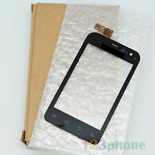 New Genuine Touch Screen Digitizer For Motorola Defy Mini Xt320