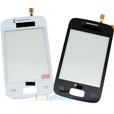 New Touch Screen Lens Glass Digitizer For Samsung Galaxy Y S6102