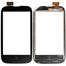 New Touch Screen Lens Glass Digitizer For Nokia Lumia 510 N510