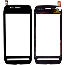 New Touch Screen Glass Lens Digitizer For Nokia 603