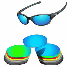 Polarized Replacement Lenses For-Oakley Fives 2.0 Sunglasses Multi - Options