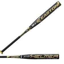 2016 Easton Brett Helmer Loaded USSSA slowpitch bat - sizes