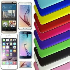Protective Cover Case Cover Cap Accessories for Samsung Galaxy New
