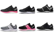 Reebok ZPrint Run Womens Running Shoes Trainers Sneakers Pick 1