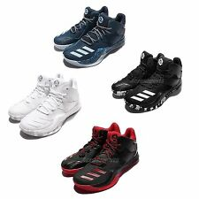 adidas D Rose 773 V 5 Derrick Mens Basketball Shoes Sneakers Pick 1