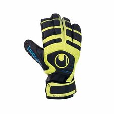 Goalkeeper Gloves Cerberus Soft 12