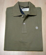 Polo Murphy and Nye short sleeve new new Man T-shirt Jersey Men Ebest
