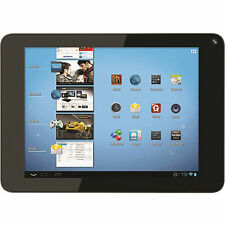 Coby Kyros 8-Inch Android 4.0 4 GB Internet Tablet 4:3 Capacitive with Built-In