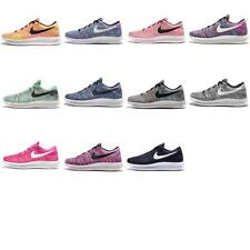 Wmns Nike LunarEpic Low Flyknit Womens Running Shoes Sneakers Pick 1
