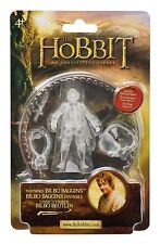 The Hobbit Invisible Bilbo Baggins Action Figure Toy