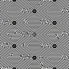 [EXO-K & EXO-M] 2nd Mini Album [OVERDOSE] CD+Booklet+Photocard NEW Sealed K-POP