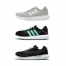 Adidas Element Refresh W Womens Running Shoes Sneakers Pick 1