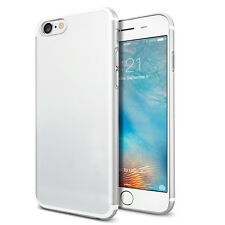 Soft Clear TPU For iPhone 7/7 Plus Ultra Thin Slim Silicone Back Case Skin Cover