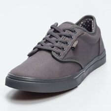 Vans Womens Atwood Shoes