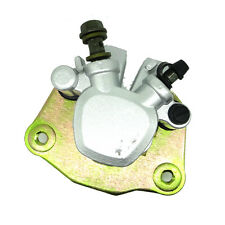 New Rear Brake Caliper For 2002-2007 Suzuki Vinson 500 LTA 500 LT-F500