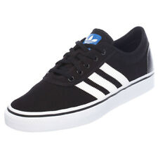 adidas Mens Adi-ease Shoes in Black