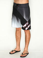 New Billabong Explode Board Shorts in Black | Mens Mens Boardshorts